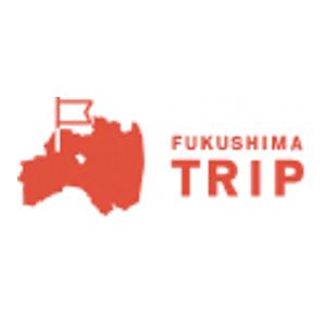 福島TRIP